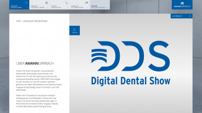 Die große Digital Dental Show.